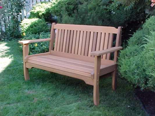 You Will Love The Charming Look That A Garden Bench Add To Your Or Yard Also Give Much Needed Seating Option