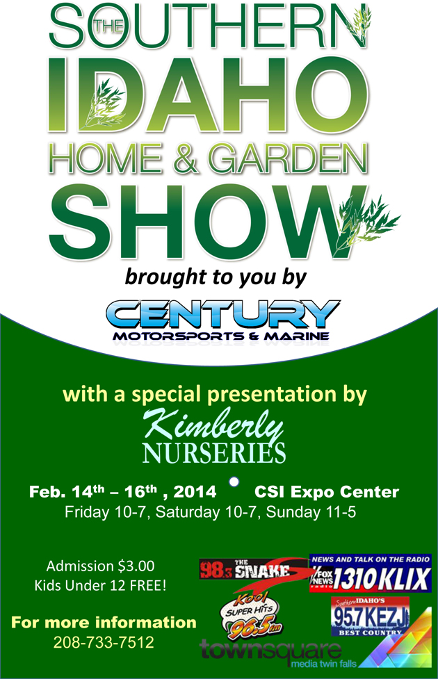 Home-and-Garden-Show-2014-Poster